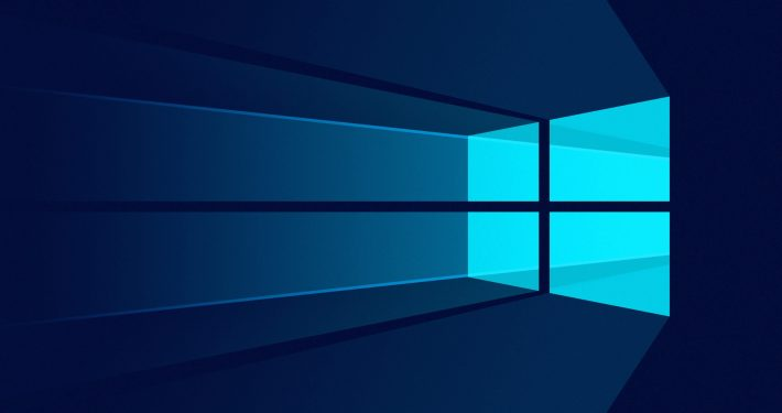 universo-digital-windows