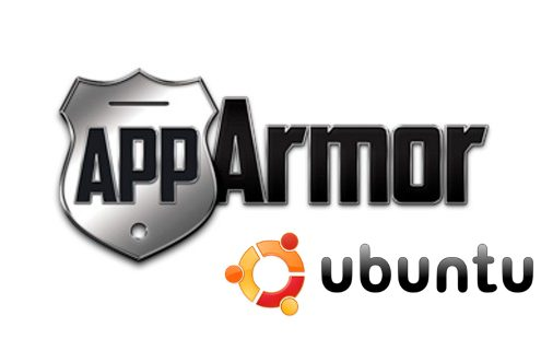 AppArmor Ubuntu