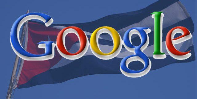 Web Store de Google