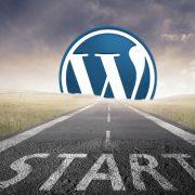 wordpress futuro estándar de Internet