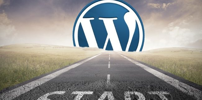 wordpress futuro estándar de Internet
