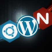 ubuntu-wordpress-nginx