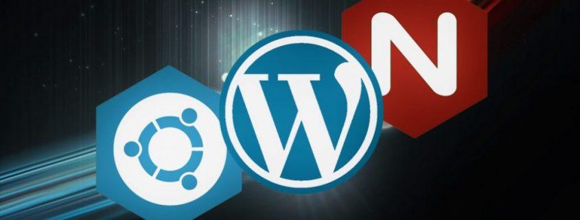 ubuntu-wordpress-nginx