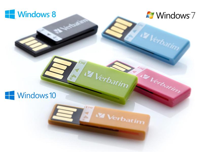 Descargar ISOs de Windows legalmente