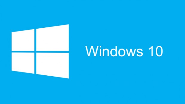 Obtener Windows 10 gratis y legal