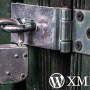 WordPress_XML-RPC