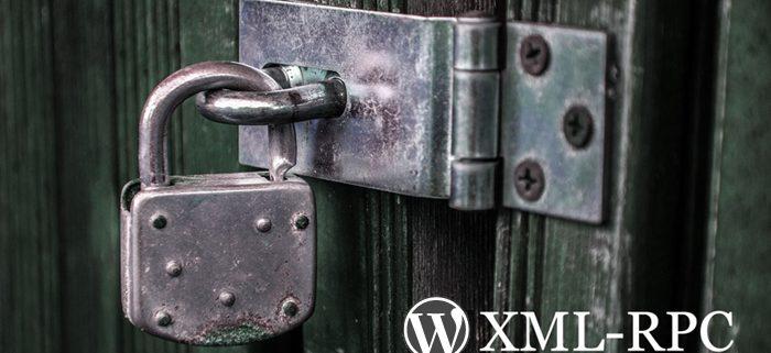 WordPress_XML-RPC