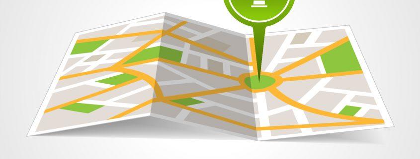 Como entontrar la dirección IP pública de tu Servidor