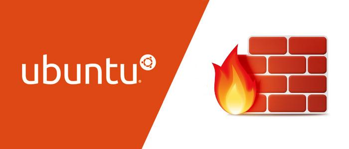 Cómo configurar UFW en Ubuntu