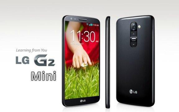 descargar firmware lg g2 mini d618