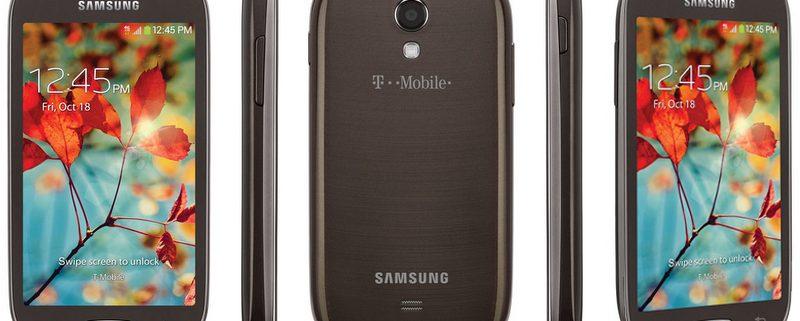 Cómo rootear Samsung T399 y T399N