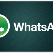 mayor seguridad en WhatsApp