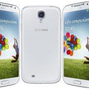 Rootear Samsung Galaxy S4 GT-i9500