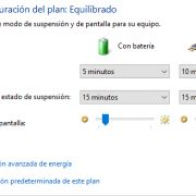 Opciones de Energía Windows10_feature