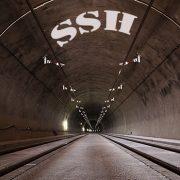 Configurando Túneles SSH