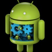 Recovery personalizado Android