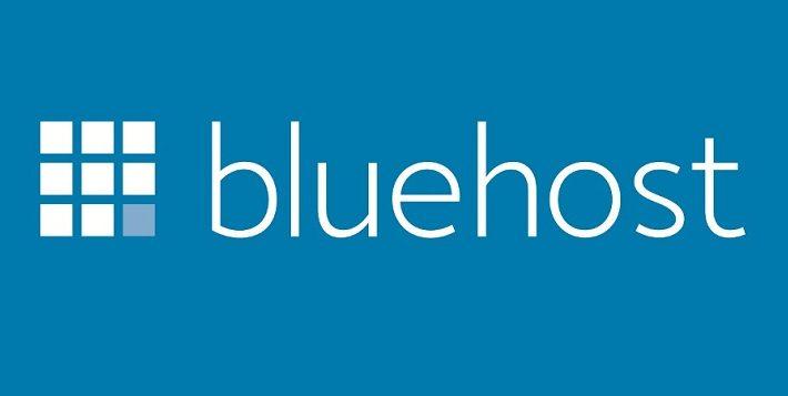 Bluehost Servicios de Alojamiento