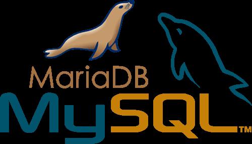 MySQL MariaDB