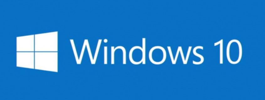 Windows 10 gratis en el 2018