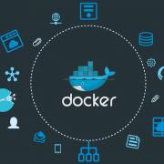 Qué es la plataforma de contenedores Docker