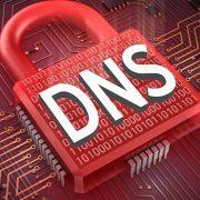 Seguridad en Servidores DNS