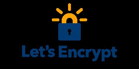 Certificados Wildcard Let's Encrypt