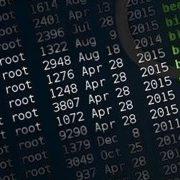Permisos predeterminados en Linux