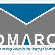 Todo sobre los registros DMARC