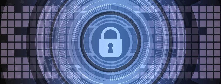 Fallo de CSP obliga a actualizar navegadores