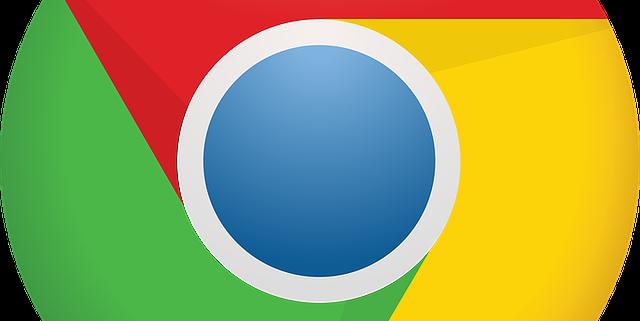Google Chrome 67 llega con mejoras de seguridad