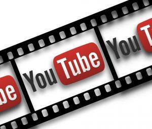 YouTube lleva trece años conquistando el espacio web.