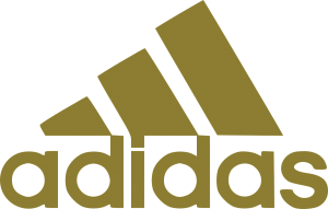 Violaciones de datos de Adidas