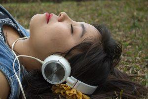 Los auriculares en 2019 se modificarán radicalmente