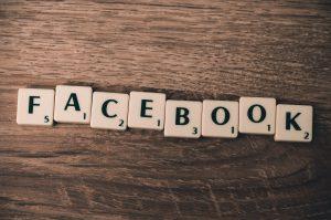 Facebook aseguró arreciar su política de privacidad.