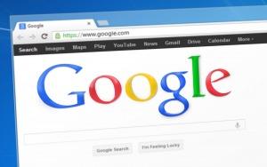 Google prevé que en un futro Fuchsia suplante Abdroid